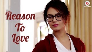 Reason To Love - Official Music Video | Jay Vermani Oye Hoye Ft. Bombay Vikings (Neeraj Shridhar)