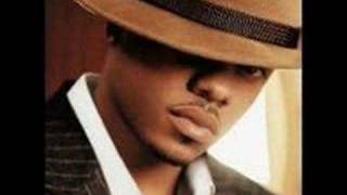 Yearnin'- Donell Jones