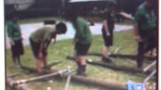 preview picture of video 'Giornata delle Costruzioni 2010 - Tg Noi'
