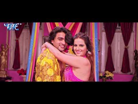 Nathuniya Pe Goli Maare 2 On Moviebuff Com