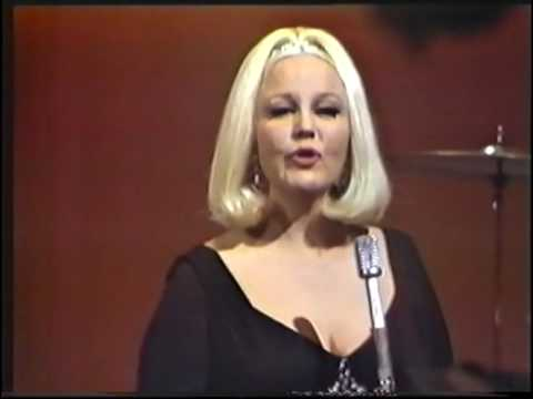 Peggy Lee – Fever