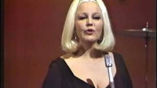 Peggy Lee: Fever! - YouTube