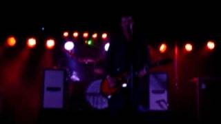 Taproot-Birthday Live