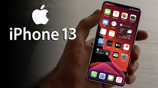 Apple iPhone 13 - This Is Insane!