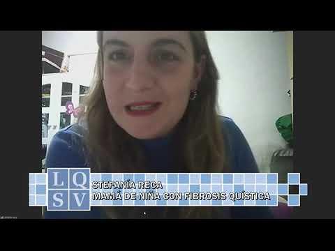 Lo que se viene - Programa periodístico semanal de Héctor Ruiz - Cablevideo (30-07-2020)