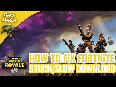 how to download fortnite without epic games launcher