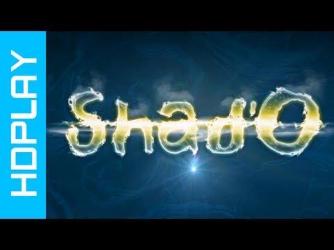 Shad'O PC
