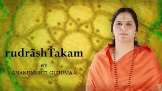 Om Namah Shivaya Mantra Chanting   Shiva's Ecstasy