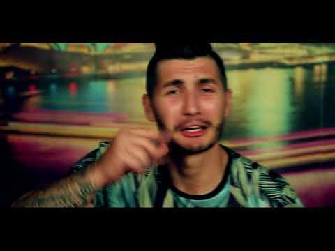 Adi Te Amo – Ban la ban si paduche la paduche Video