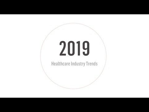 mp4 Healthcare Industry, download Healthcare Industry video klip Healthcare Industry