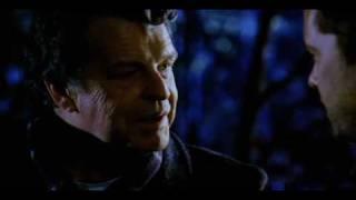 Fringe Gag Reel From Season 1 DVD