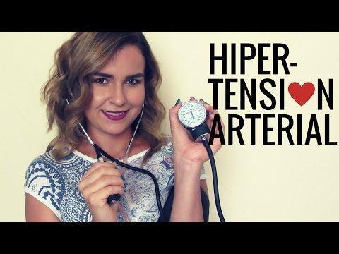 Hipertensión treat Viburnum