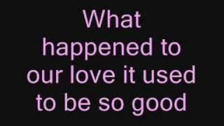 Abba- S.O.S. lyrics