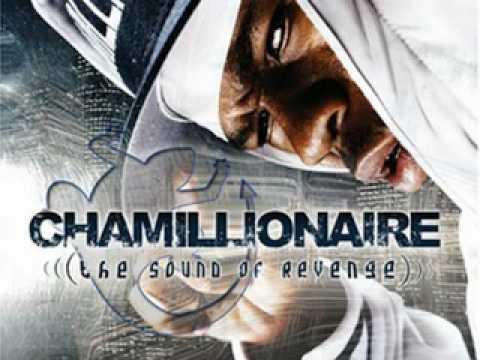 Chamillionaire grown and sexy lyrics chamillionaire