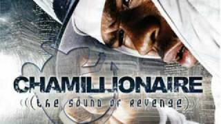 Chamillionaire:Southern Takeover (Lyrics in Description)