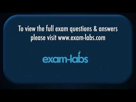 70 346 Microsoft Certification Exam Questions and Answers   www ...