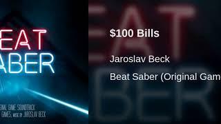Jaroslav Beck   $100 Bills(BassBoosted)
