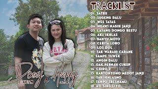 Bikin Baper Denny Caknan x Happy Asmara Full Album Kumpulan ...