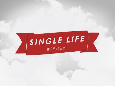 Single frauen erkennen