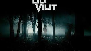 Lili Vilit - Reason why