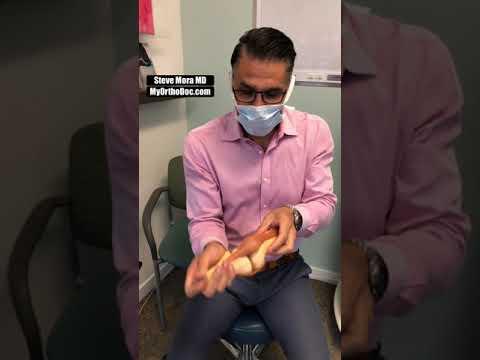 Injecții dureri articulare recenzii