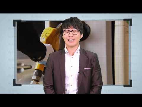 2012년 TV 공익 캠페인(Full)