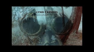 Celebrating 25 years of Jazz Lab Series with Lynn Cassiers Imaginary Band