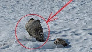 Эверест ГОРА СМЕРТИ ЖЕСТОЧАЙШИЕ Истории Альпинистов