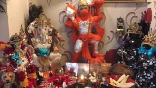 Indian Astrology Black Magic Healing And Mantras Specialist