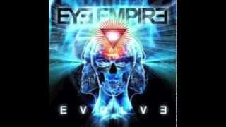Live Loud- Eye Empire