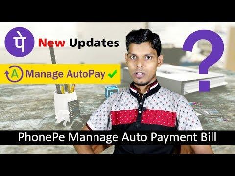 mp4 Auto Pay, download Auto Pay video klip Auto Pay