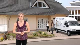 preview picture of video 'Réparation ballon d'eau chaude Villeneuve-Saint-Georges 01.40.46.03.54'