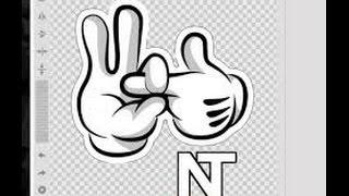 gta v crew emblem transparent background - Free Online Videos Best