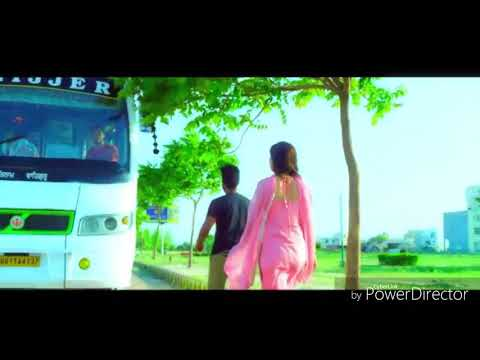 Download Bangala albam song HD Mp4 3GP Video and MP3