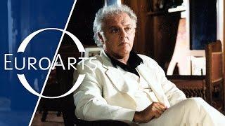 Debussy - Entre Quatre-z-Yeux (Documentary with Daniel Barenboim, 1999)