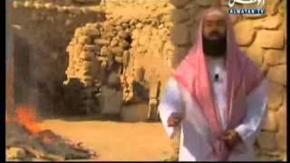 Les Histoires des Prophètes 07[Abraham]