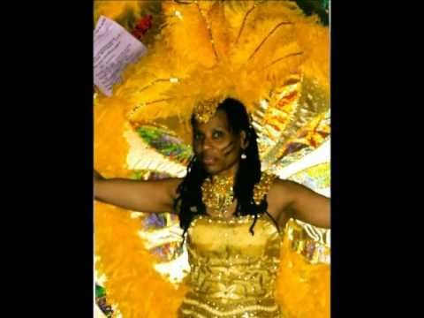Carnival Fever by Coastal Zone Band (official)