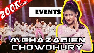 Mehazabien Chowdhury | Lux Super Star Grand Finale | Tanjil Alam | Eagles Dance Company