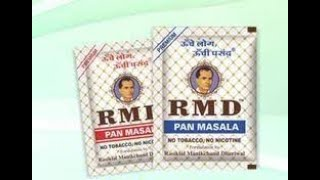rmd gutkha - Free video search site - Findclip Net
