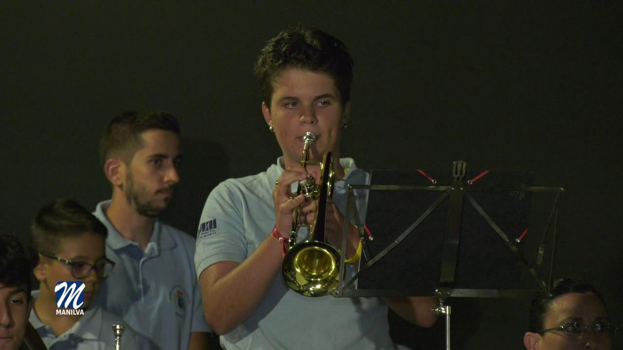 JULIO MUSICAL LLEGARÁ A SU FIN ESTE JUEVES EN LA CALLE MAR