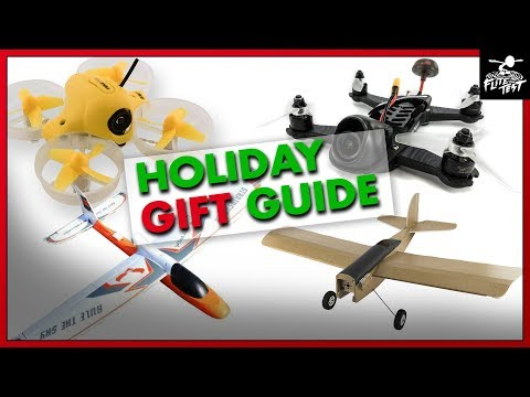 2017-holiday-drone-gift-guide--flite-test