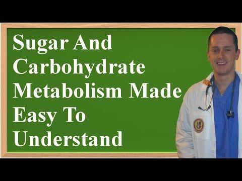 Sensoren für Diabetiker
