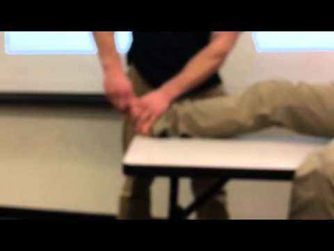 Procedure nat per la colonna vertebrale cervicale