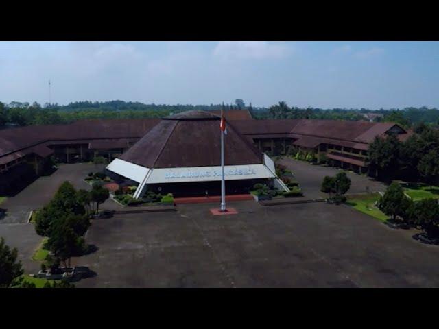 Profile Sma Taruna Nusantara 2015