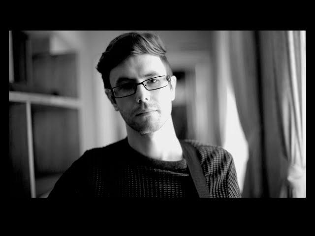 Talk To Me - Robert Grace