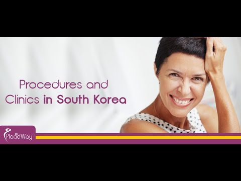 Nose-Surgery-Packages-in-South-Korea