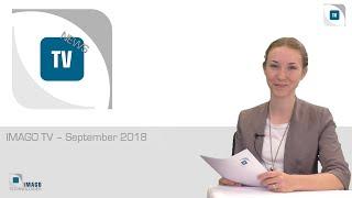 Established Vision Expertise | IMAGO TV