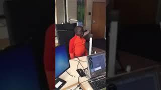 Ndlovu wasebhayi on mhlobowenene fm new