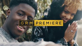 DTG   Theresa [Music Video] | GRM Daily
