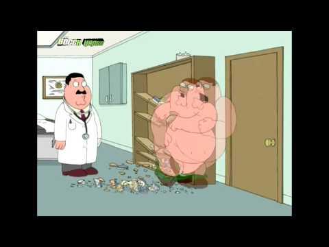 Loszuwerden Verstopfung mit Prostatitis